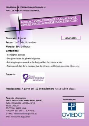 interv-educa